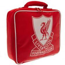 Liverpool FC Frühstückstasche LB Offizielle Merchandise