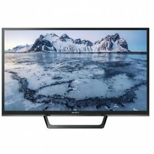 Tv Sony Kdl32we610 televisor 32'' acceso R