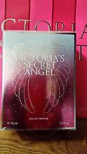 NEW VICTORIA`S SECRET ANGEL  EAU DE PARFUM 2.5 FL OZ