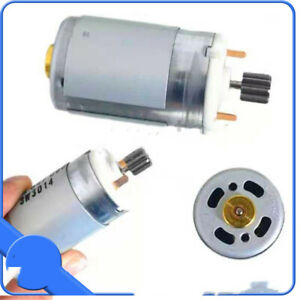 12V 993647060 for Audi VW BENZ BMW Ford Chevrolet Lacetti Throttle Control MOTOR