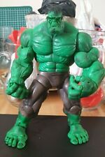 Marvel Legends PLANET HULK Avengers 6 inch Scale Figure world breaker rare