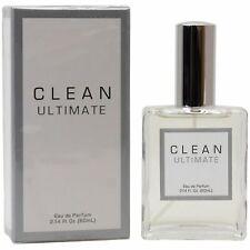 Clean Ultimate 60 ml EDP Eau de Parfum Spray