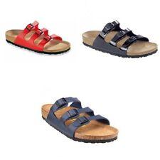 Women's Rubber Sports Sandals & Beach Shoes