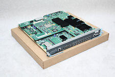 Cisco WS-SUP32-GE-3B Catalyst 6500 Supervisor Engine 32 8GE Ports
