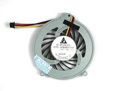 NEW CPU Fan for LENOVO SL410 SL510 E40 E50