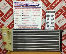 Radiatore Lancia Y 10 Fire Benzina 86-> Originale DENSO