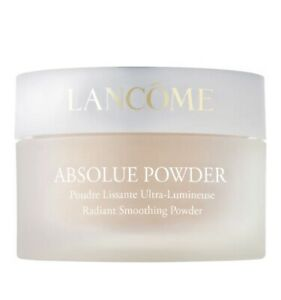 Lancome Absolue Powder In ABSOLUTE PEARL 0.352 Oz 🔥🔥
