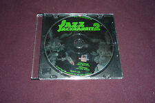 VERY RARE Jazz Jackrabbit 2 (PC, 1998) DISC ONLY