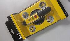 STANLEY 2 in 1 Laser Level: laser pointer and line creator SLP1 0-77-152
