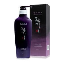 Daeng Gi Meo Ri Korean Herbal Vitalizing Shampoo 500ml / 16.9 fi.oz Scalp Care