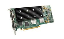 Matrox Mura MPX Series Mura MPX-4/2 - video wall controller card