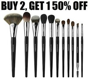 NEW Sephora Collection Pro Makeup Brushes- Choose Your Type!
