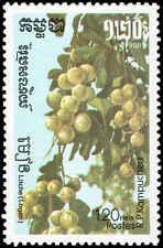 Scott # 732 - 1986 - ' Fruit '