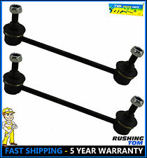2 Pc Rear Sway Bar Link Kit Pair For 99-03 Mazda Protege & Protege 5  (2) K80869