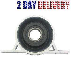 New Drive Shaft Center Support for BMW 535i 535xi 545i 550i 645Ci 650i 3.0L 4.8L
