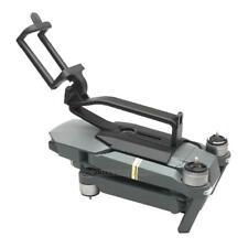 Handheld Gimbal Holder Stabilizer Tray for DJI Mavic Pro Drone Kit New