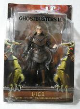 (Ghostbusters II) VIGO (Adult Collector Figure/Mattel/2011) NEW!