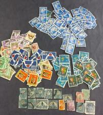 Appx 160 South Africa South African Stamps KIloware 16 look old worth look SM21