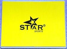 Taekwondo, Karate, Martial Artrs Rebreakable Board for beginners - Yellow Color