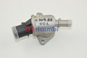 Thermostat Fiat Bravo - Brava - Marea 1.4 Behr TI10588 - Fiat 46417962