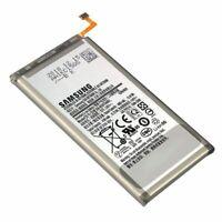 OEM Genuine Standard 4100mAh Battery EB-BG975ABU For Samsung Galaxy S10 Plus