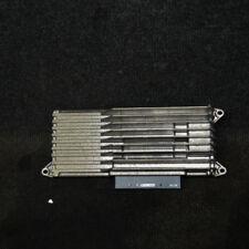 Audi A4 B8 Sound Steuereinheit Verstärker Amp 2013 LHD