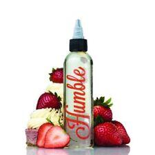 Humble Juice - Smash Mouth Plus