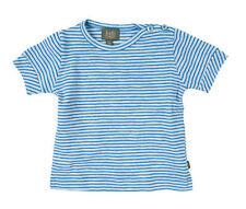 Baby-T-Shirts für Jungen aus Bio-Baumwolle