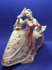 Nymphenburg Marie Antoinette um 1900 18021