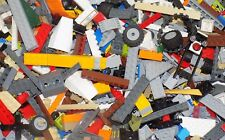 **LEGO TOWN CITY 1 KILO Kg PARTS BRICKS PLATES & MORE! BULK JOBLOT **