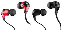 Monster Headphones N-ERGY In-Ear NCredible energy WIRED NEW
