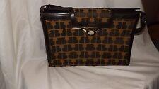 Bally Handbag,VINTAGE,REDUCED!