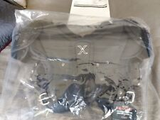 Brand New 2017 XENITH Xflexion Velocity Football Shoulder Pads Adult Small