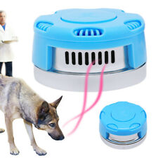 Dog Nosework Box Snuffle Smell Training for Large Dogs K9 Police Dogs Pitbull