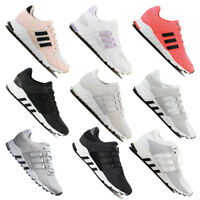 adidas Originals EQT Equipment Support RF W Damen Sneaker Schuhe Turnschuhe NEU
