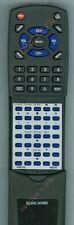 Replacement Remote for SAMSUNG AK5900104U, BDC8000