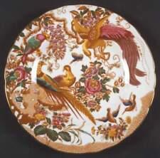 Royal Crown Derby OLDE AVESBURY (ELY/CHELSEA SHAPE) Dinner Plate S6540136G2