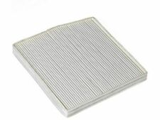 For 2001-2009 Volvo S60 Cabin Air Filter 71325KR 2002 2003 2004 2005 2006 2007