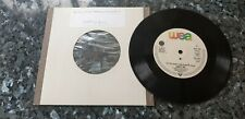Simply Red - If You Don't Know Me By Now - 7'' Single
