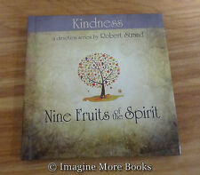 NEW Devotional Book ~ Kindness: Fifth in the Nine Fruits of the Spirit Series
