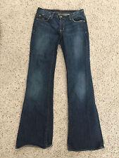 Ralph Lauren Polo womens Denim Jeans