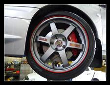 Decals Rays Volk Racing Te37 SEIBON EDiTION