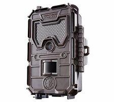 Bushnell Trophy Cam HD Aggressor Wireless Trail Camera