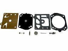 Walbro K10-HD Carburador Kit de reparación Stihl 028,029,039,MS 361,044,046,MS 461