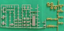 1:72 Military Vehicle Parts