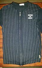Men's Black Armani Shirt