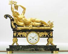 Exklusiver Bildband:  Vergoldete Bronzen im Louvre  (NEU!)