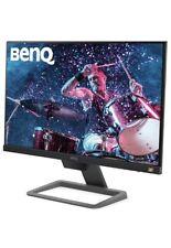 "23.8"" BenQ EW2480 Monitor, Eye-Care IPS,1080p, 60Hz, Monitor, HDRi, HDMI, Spe..."