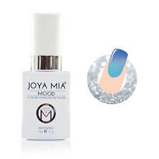 UV-NAILS Mood Temperature Color Change Gel Nail Polish Easly Soak Off UV 15ml