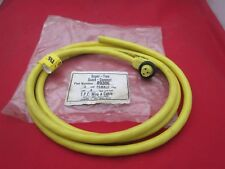 TPC Wire & Cable  89306